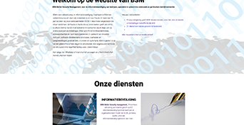 wwxl websitebouw en website ontwerp