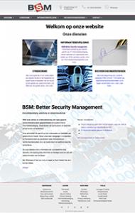 website_ontwerp_wwxl_bsm_better_security_management-649x1024