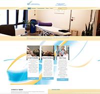 website_ontwerp_wwxl_fysiotherapie_balans_purmerend-1024x966