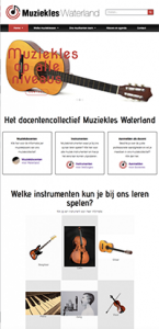 website_ontwerp_wwxl_muziekles_waterland-494x1024