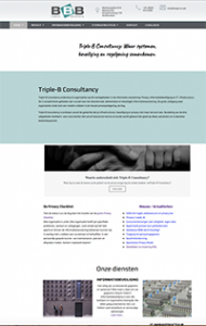 website_ontwerp_wwxl_triple-b_consultancy-650x1024