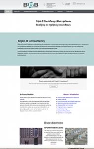 website_ontwerp_wwxl_triple-b_consultancy-650x1024