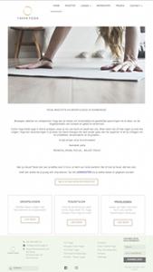 website_ontwerp_wwxl_yukha-yoga_purmerend-578x1024