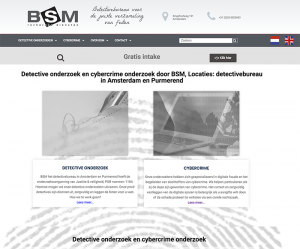 wwXL_webdesign_websitebouw_SEO_BSM_detectivebureau
