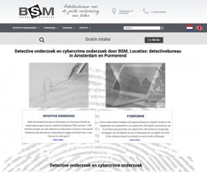 wwXL_webdesign_websitebouw_SEO_BSM_detectivebureau