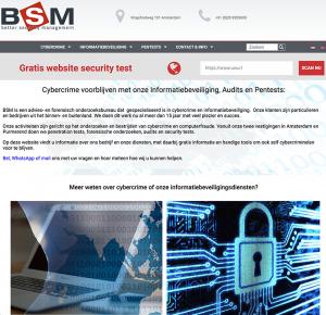 wwXL_webdesign_websitebouw_SEO_BSM_informatiebeveiliging
