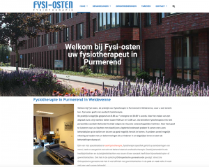 wwXL_webdesign_websitebouw_fysi-osten_weidevenne