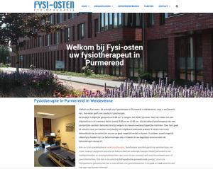 wwXL_webdesign_websitebouw_fysi-osten_weidevenne