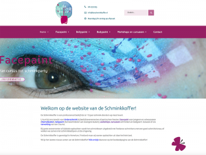 Websitebouw_deschminkkoffer_door_wwXL
