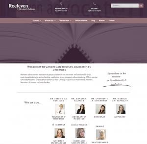 wwXL_Website design_ website_bouw_advocaat_advocatenkantoor