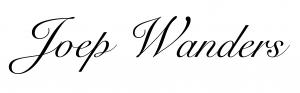 Gitaar muziek Joep Wanders