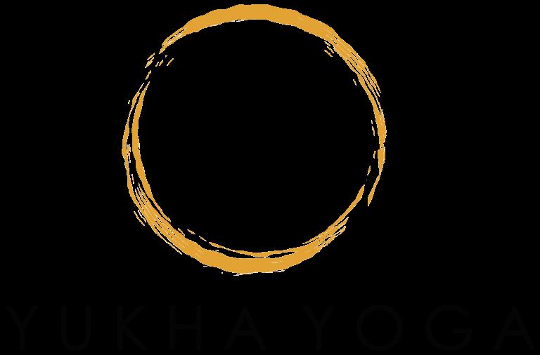 Yogastudio Yukha Yoga Purmerend