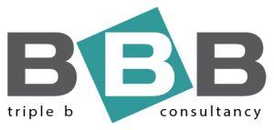 Triple B Consultancy