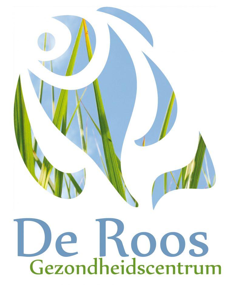 Gezondheidscentrum de Roos