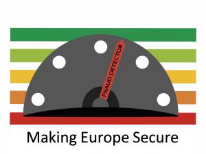 Website veiligheid testen en online veiligheidschecks met Fraud Detector