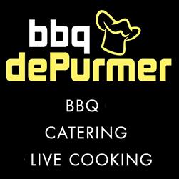 BBQ de Purmer