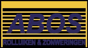 logo-ABOS-rolluiken-limburg-2